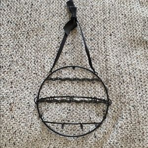 Other - Earrings and necklace hanger